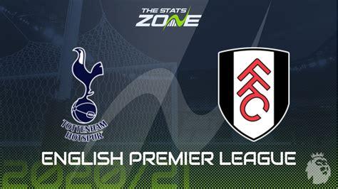 2020-21 Premier League – Arsenal vs Crystal Palace Preview ...