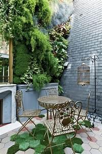 Grüne Wand Selber Bauen : 1001 ideen f r deko mit moos zum erstaunen und bewundern ~ Bigdaddyawards.com Haus und Dekorationen