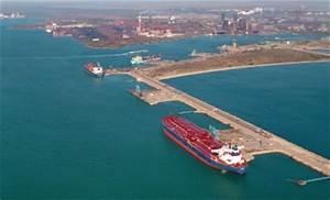 Mediaco Fos Sur Mer : zone industrialo portuaire de fos sur mer revisiter l ~ Premium-room.com Idées de Décoration