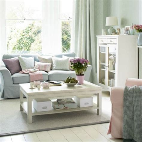 decorate  pastels  easy tips
