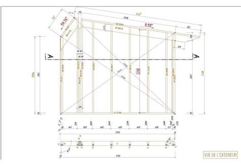 bureau d etudes structure tradicad bureau d 233 tudes structures bois bureau d 233 tudes structures bois pour charpentiers et
