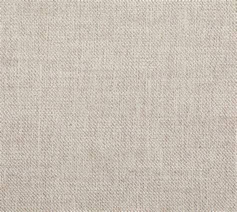 Pottery Barn Fabric Sles by Upholstery Fabric Furniture Fabric By The Yard Pottery