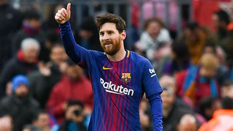 Alaves 0 x 6 Barcelona - Gols & Melhores Momentos - Campeonato Espanhol 11/02/2017 HD - YouTube