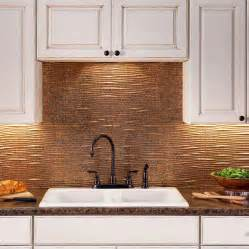 copper tiles for kitchen backsplash free cost estimates for copper backsplash services