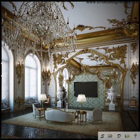 bedroom furniture dressing tables rococo interior design style