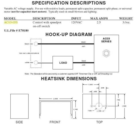 Dayton 2x441 Wiring Diagram by Dayton Ac Motor Wiring Diagram Impremedia Net
