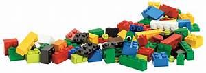 Lego Bausteine Groß : lego duplo verkaufen bausteine ~ Orissabook.com Haus und Dekorationen