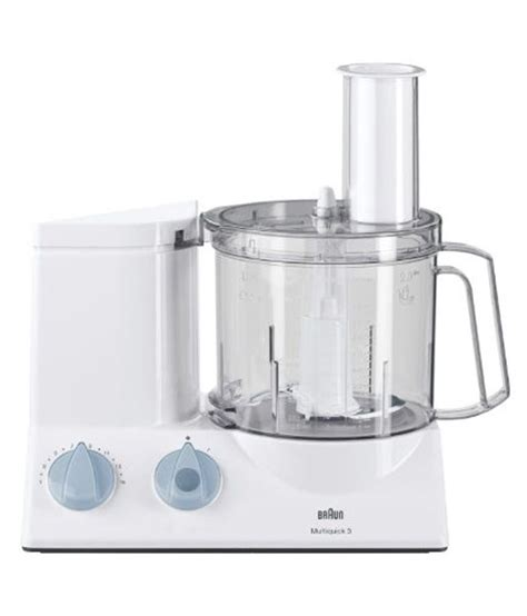 cuisine braun braun k700 best price in india on 22nd april 2018 dealtuno