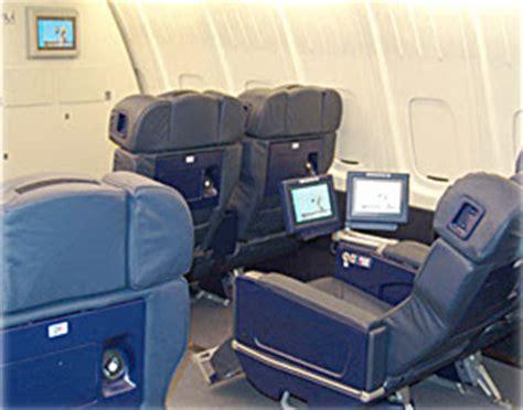 cubana airlines montreal reservation siege des sièges en classe tropicale avec cubana voyages bergeron