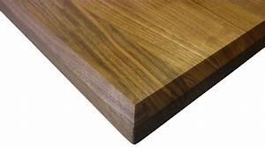 Wood Grain Laminate Countertop Images Reclaimed Style