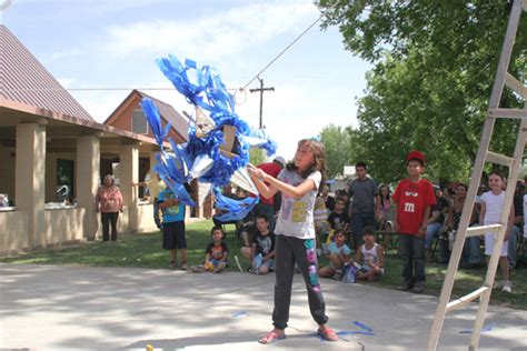 Home Depot Safford Az by Gila Valley Celebrates Cinco De Mayo Local News Stories