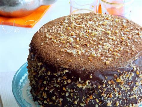 cuisine marocaine gâteau d 39 anniversaire crème au beurre praline glaçage