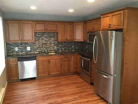 kitchen cabinets for sale near me ready to assemble kitchen cabinets cabinetrta kitchen