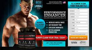 Headlock Muscle Growth Where To Buy Headlock Muscle Growth Headlock Muscle Growth For Sale  Head