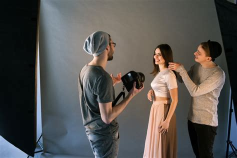 4 Facts About Being A Professional Photographer You Need To Hear