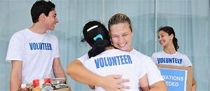 How to find family volunteering opportunities | Parenting