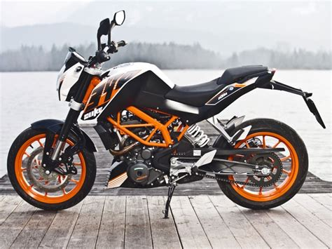Ktm Duke 390 Image by Ktm Duke 390 Photos Images And Wallpapers Mouthshut