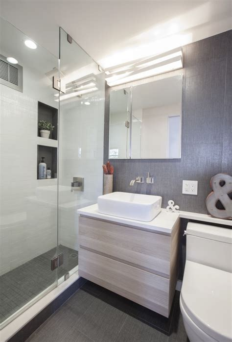 projects  bathroom renovation costs
