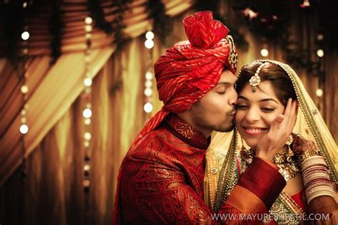 indian wedding photoshoot images  pinterest