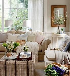 modle de dcoration de salon top palette de couleur salon With good beige couleur chaude ou froide 3 palette de couleur salon moderne froide chaude ou neutre
