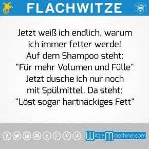 allein sein sprüche 17 best ideas about flachwitze on allein sein sprüche sprüche allein and veganer
