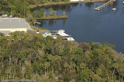 Boat Slips For Rent Homosassa Fl by Riverhaven Marina In Homosassa Florida United States