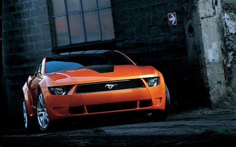Supercars Hd Wallpapers