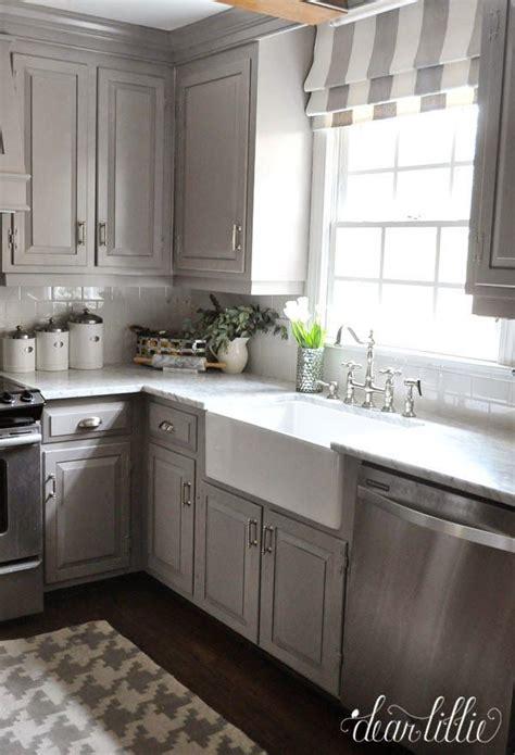 Grey Kitchen Ideas - best 25 grey kitchen curtains ideas on grey kitchen walls kitchen window