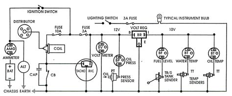 basic electrical wiring diagram for house basic household electricity wiring diagrams efcaviation com