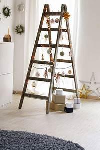 Weihnachtsbaum Aus Draht : weihnachtsdeko selber basteln das wird ein fest ~ Bigdaddyawards.com Haus und Dekorationen