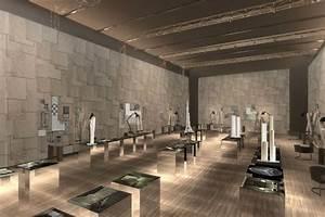 Milan Design Week 2015  Be Ready For Armani Casa Interior Design Experience