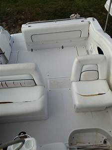 Chris Craft 25 U0026 39  Crowne 1996 For Sale For  7 500