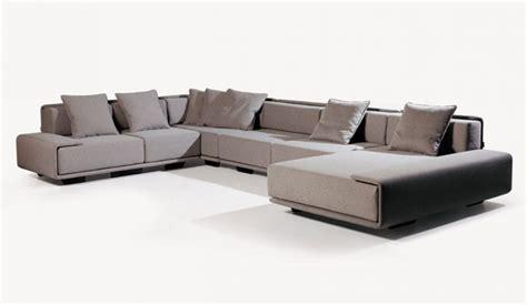 u sofa svensson modular u shape corner sofa delux deco