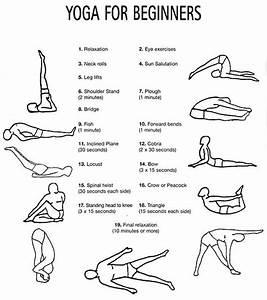 17 Best ideas about Yoga For Beginner on Pinterest ...
