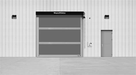 door systems of montana high speed doors door systems of montana