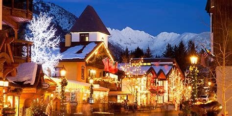 romantic small towns   holidays top