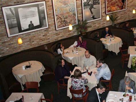 Best Date Night Spots Near Target Field « WCCO   CBS Minnesota