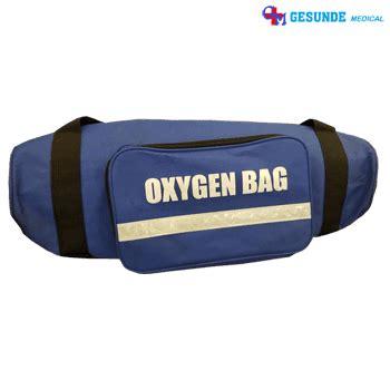 Harga Tas Merk Oxygen jual tabung oksigen o2 oxygen regulator harga