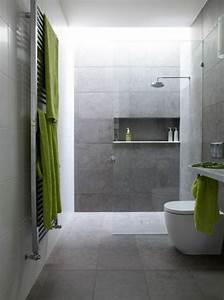 Exemple De Petite Salle De Bain : modele petite salle de bain interesting latest petite ~ Dailycaller-alerts.com Idées de Décoration