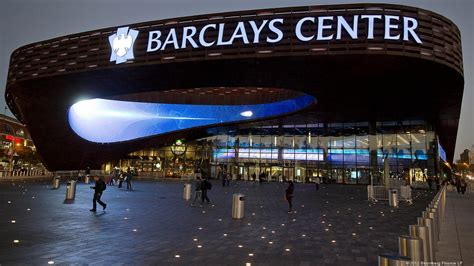 amex pay by phone amex nets launch pay by phone at barclays center new