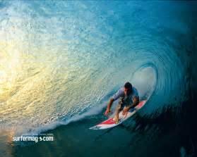 surfer wallpaper 1280x1024 81605