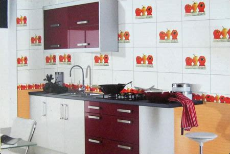 kitchen floor tiles india kitchen wall tiles in trajpar char rasta morbi 4842