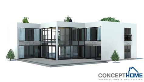contemporary house plans smalltowndjs com awesome contemporary house plans 8 contemporary house