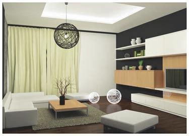 wohnzimmergestaltung tipps und ideen f 195 188 r wohnzimmer