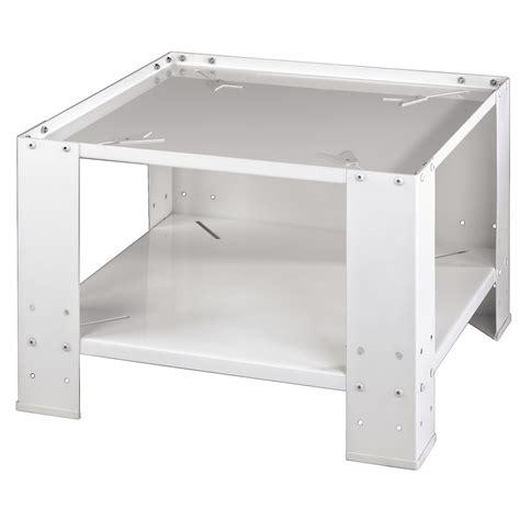 prix d une hotte de cuisine xavax eu 00111078 xavax socle univ avec compartim au plancher p machines à laver sèche linge