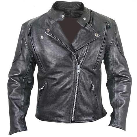 jual jaket kulit untuk motor sport murah jakarta bandung surabaya medan semarang jual