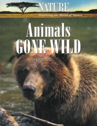Animals Gone Wild Season 3 Air Dates & Countdown