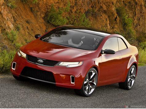 Kia Motors by Cool Car Wallpapers Kia Motors 2013
