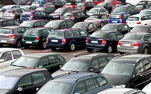 Acheter Vehicule En Allemagne : site de vente de voiture d 39 occasion en allemagne pas cher archives voiture d 39 occasion ~ Gottalentnigeria.com Avis de Voitures