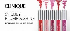 Make Up Günstig Online Kaufen : clinique make up unk kosmetik g nstig online kaufen ~ Eleganceandgraceweddings.com Haus und Dekorationen